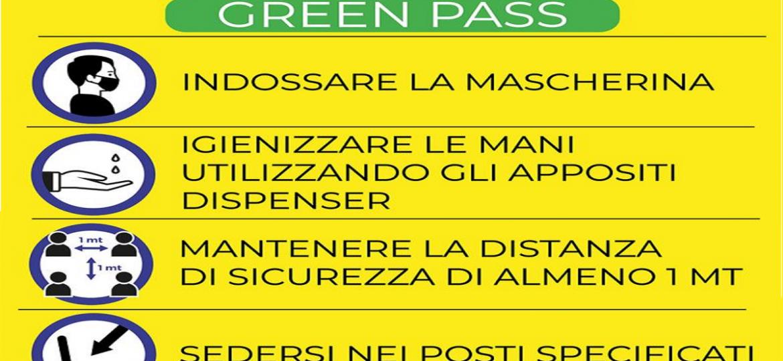green_pass2